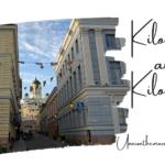 Helsinki Street